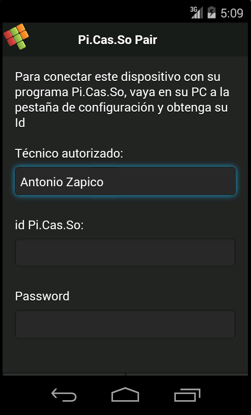 ArlequinPantallazo1