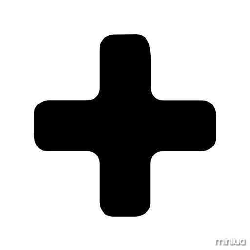 addition-icon-73843