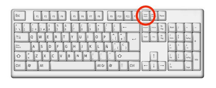 tecladopc