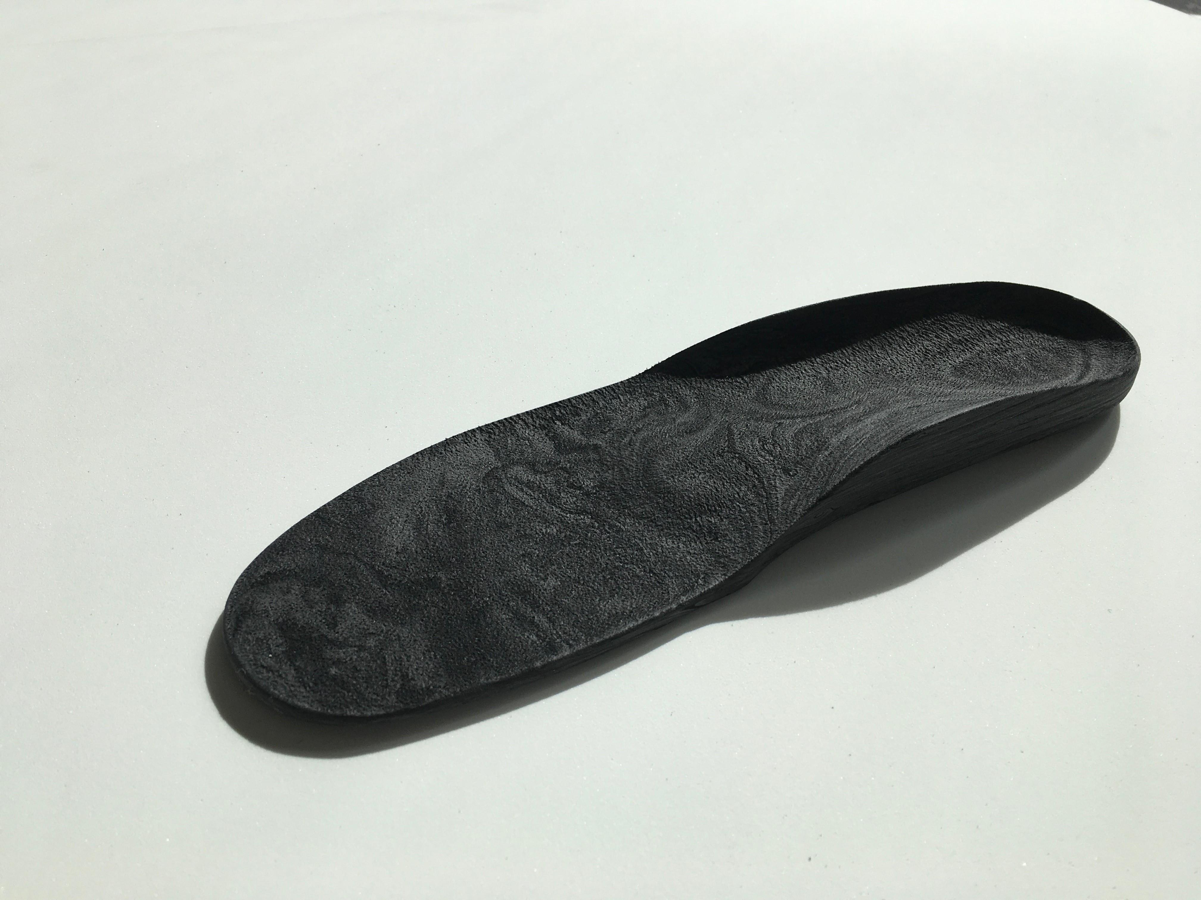 Negro Aguas